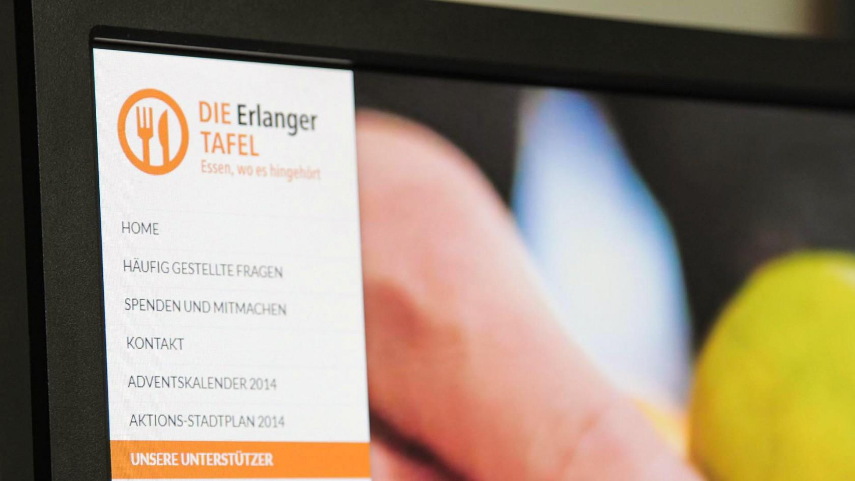 erlanger_tafel-website_pic_0002
