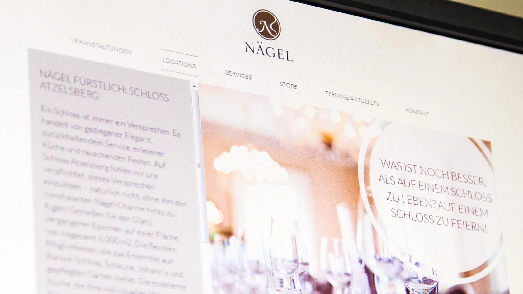 naegel-website_pic_0002