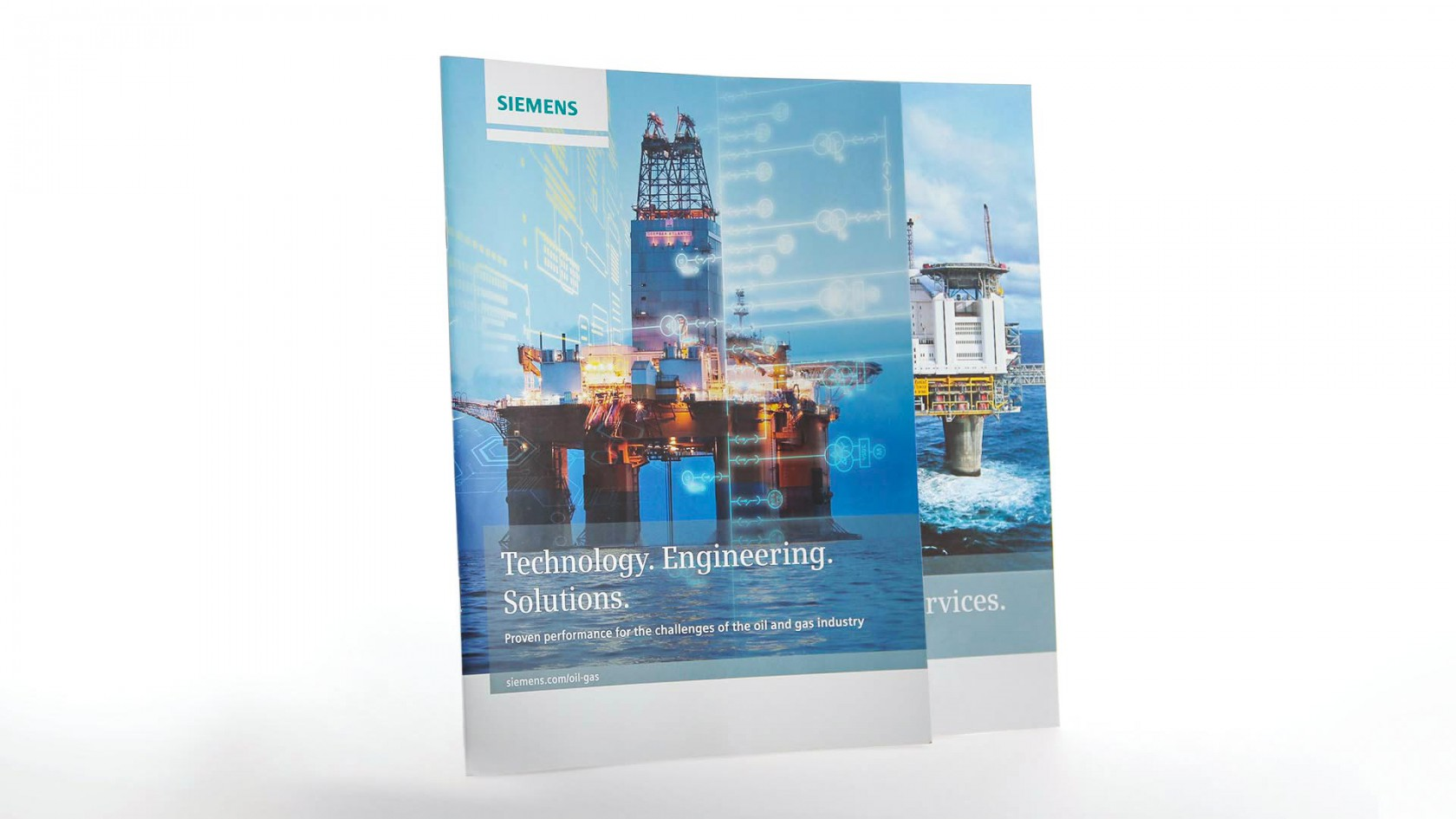 siemens-overall-supplement_pic_0004